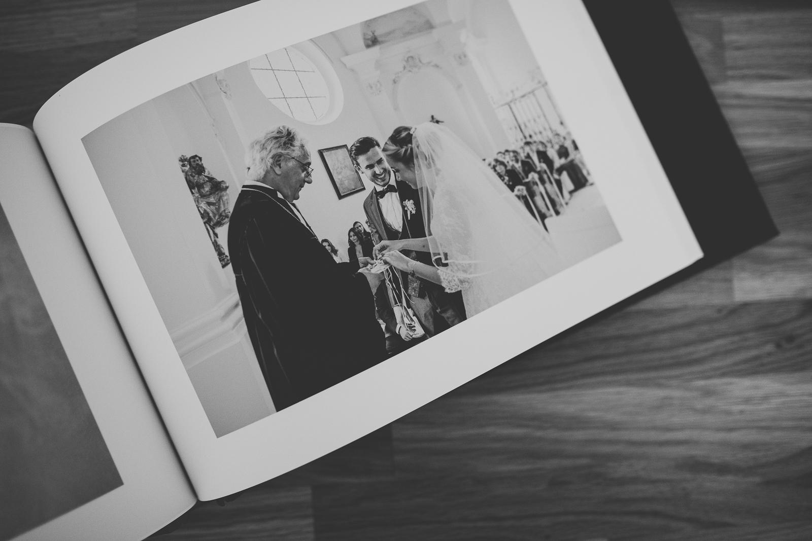 Hochzeit_Fine Art_Fotografie-12