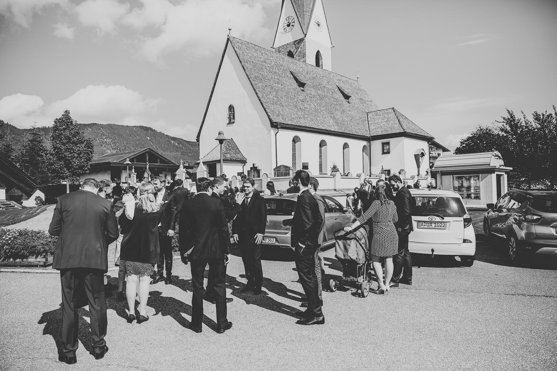 Alexander Utz, Fotografie, Hochzeit, Augsburg, Brautkleid, Brautstrauss-28
