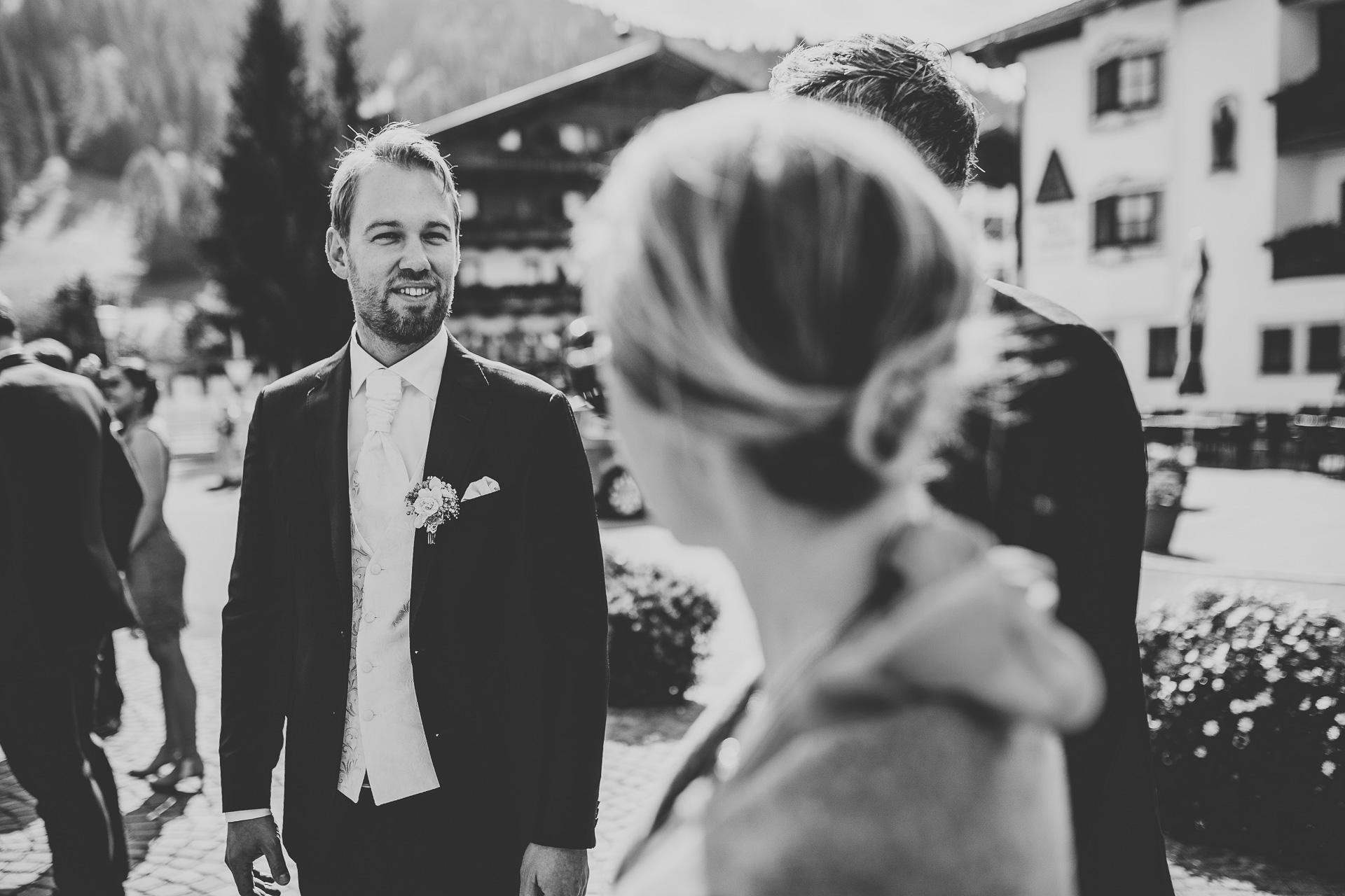 Alexander Utz, Fotografie, Hochzeit, Augsburg, Brautkleid, Brautstrauss-29