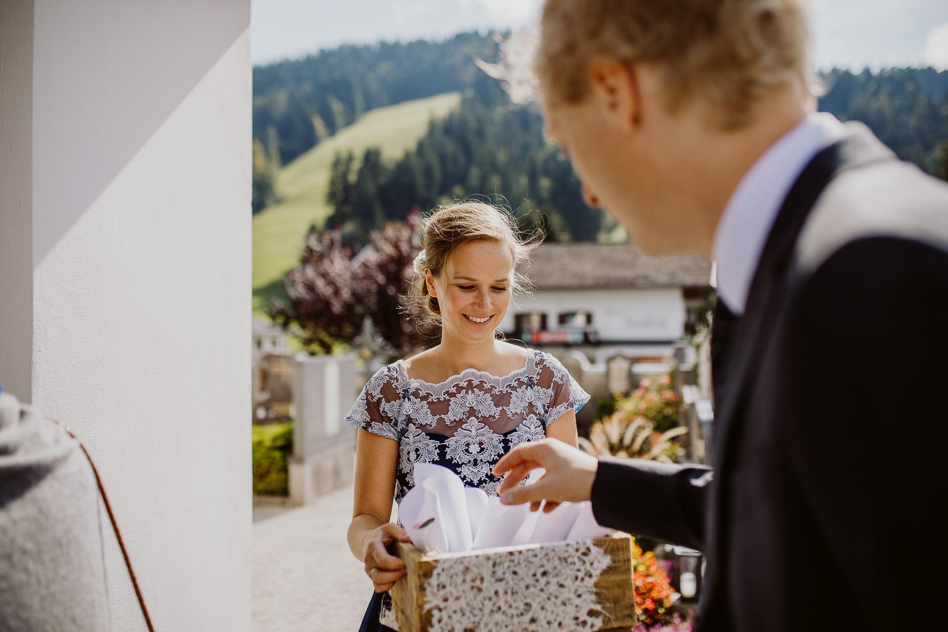 Alexander Utz, Fotografie, Hochzeit, Augsburg, Brautkleid, Brautstrauss-32