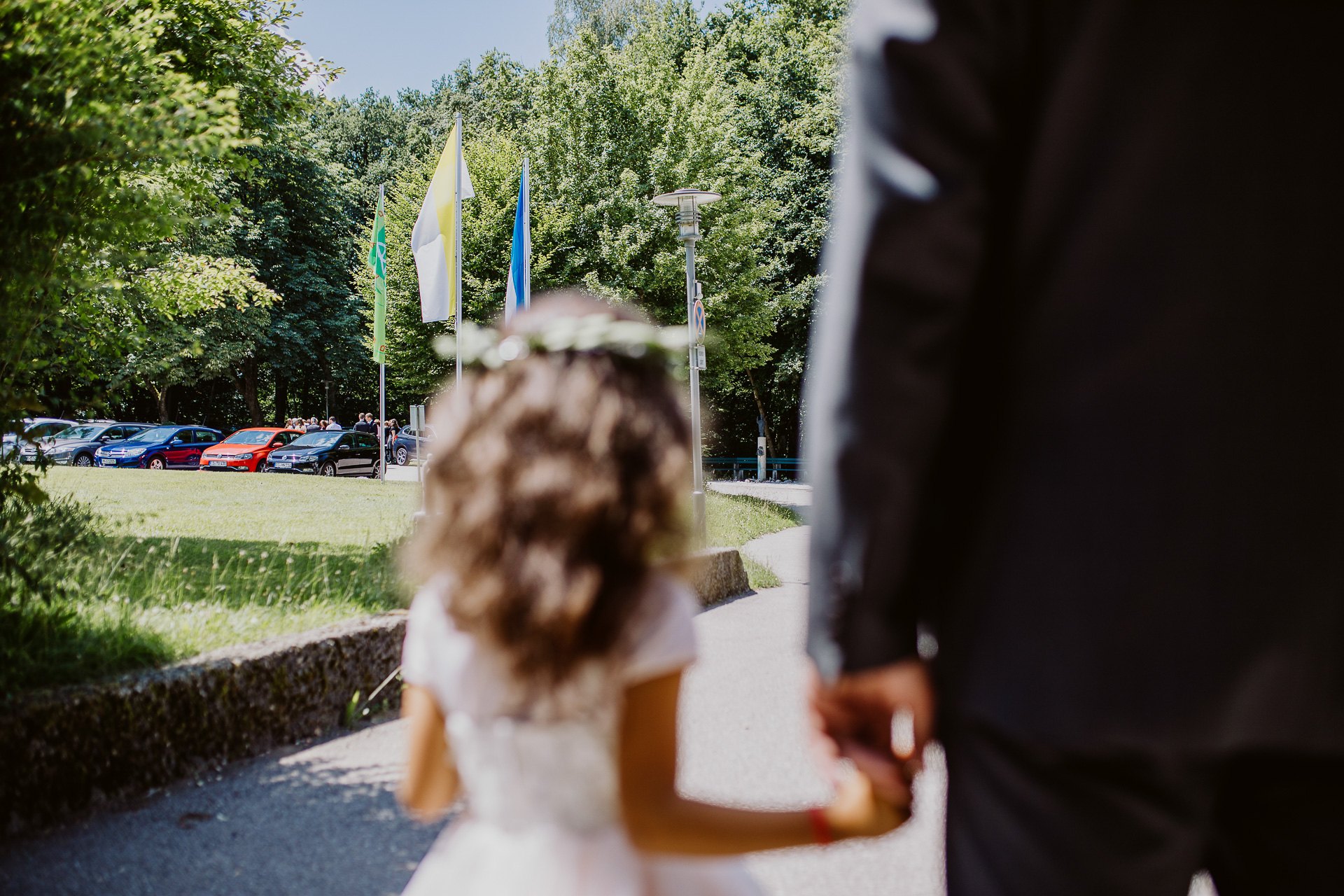 Alexander Utz, Fotografie, Hochzeit, Augsburg, Brautkleid, Brautstrauss-33