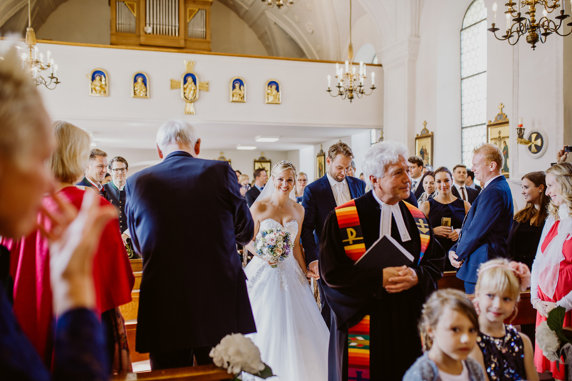 Alexander Utz, Fotografie, Hochzeit, Augsburg, Brautkleid, Brautstrauss-36