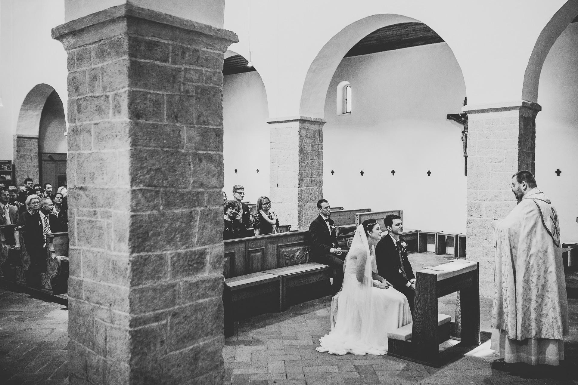 Alexander Utz, Fotografie, Hochzeit, Augsburg, Brautkleid, Brautstrauss-40