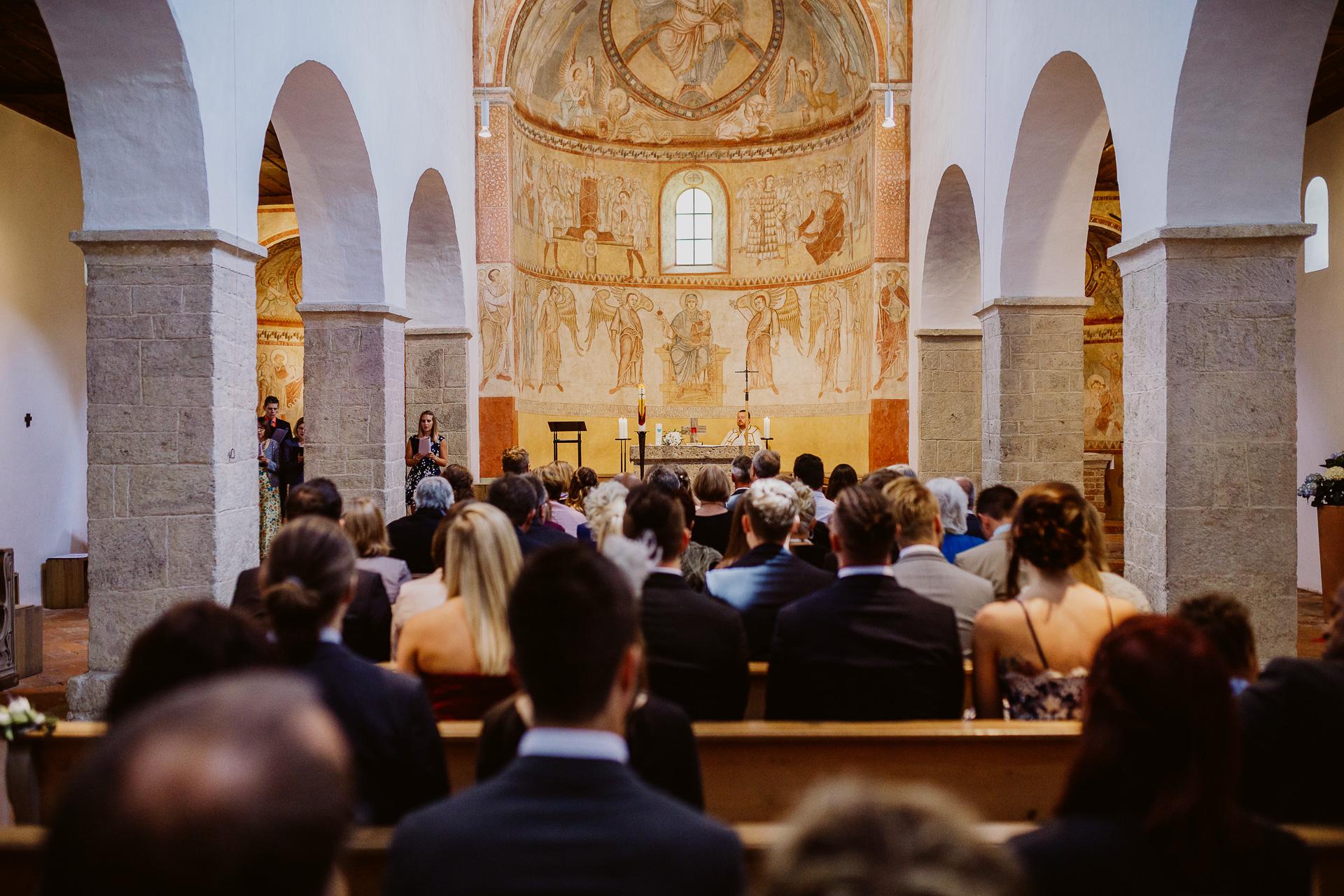 Alexander Utz, Fotografie, Hochzeit, Augsburg, Brautkleid, Brautstrauss-42