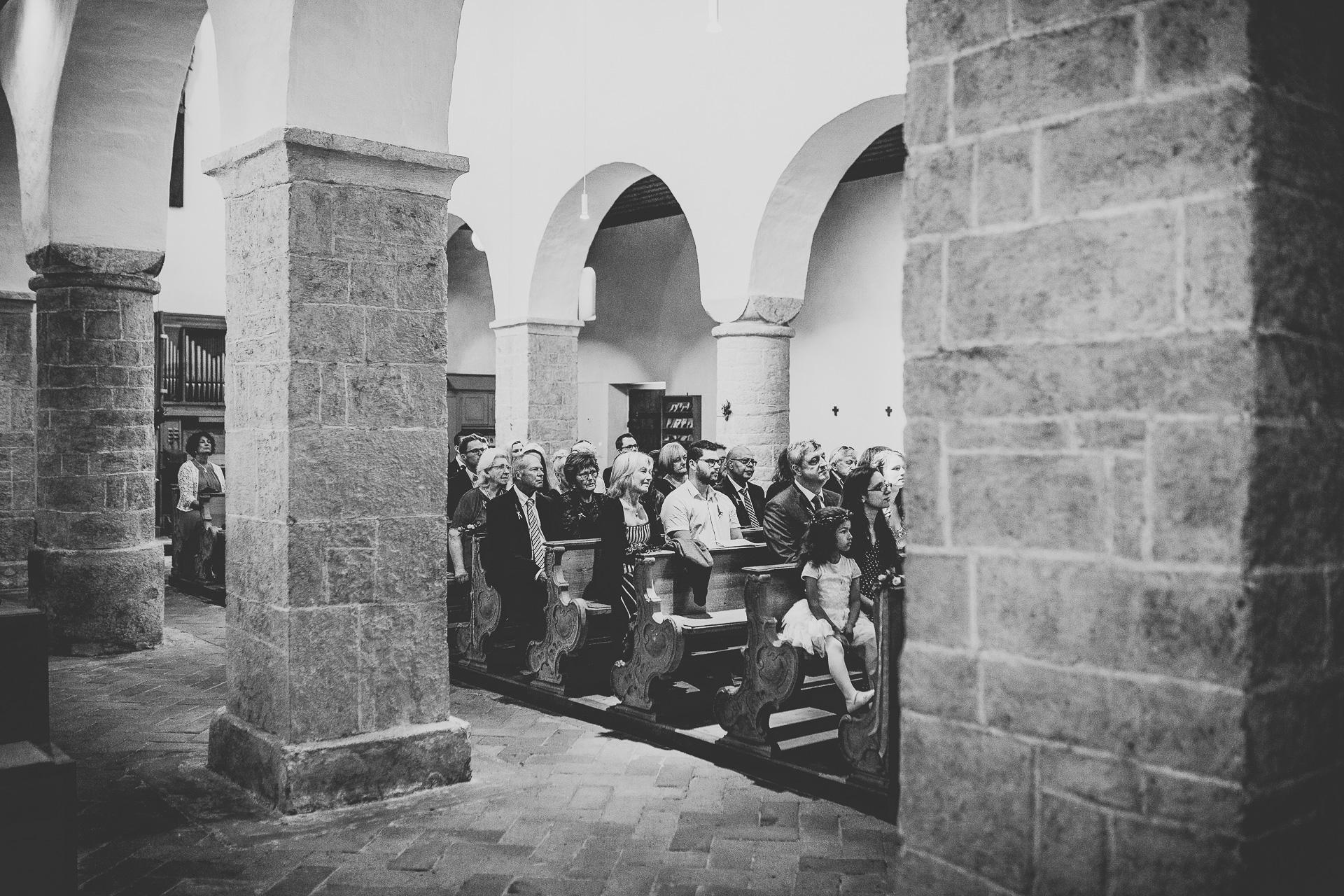 Alexander Utz, Fotografie, Hochzeit, Augsburg, Brautkleid, Brautstrauss-43