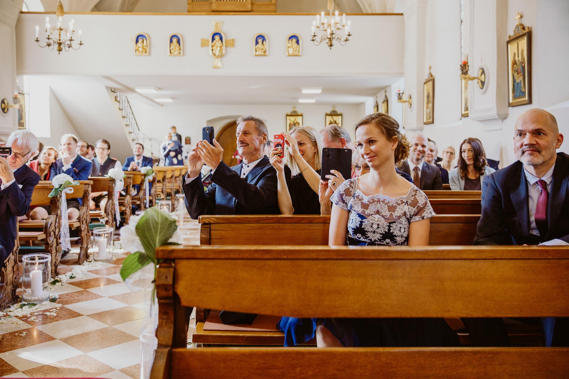 Alexander Utz, Fotografie, Hochzeit, Augsburg, Brautkleid, Brautstrauss-44
