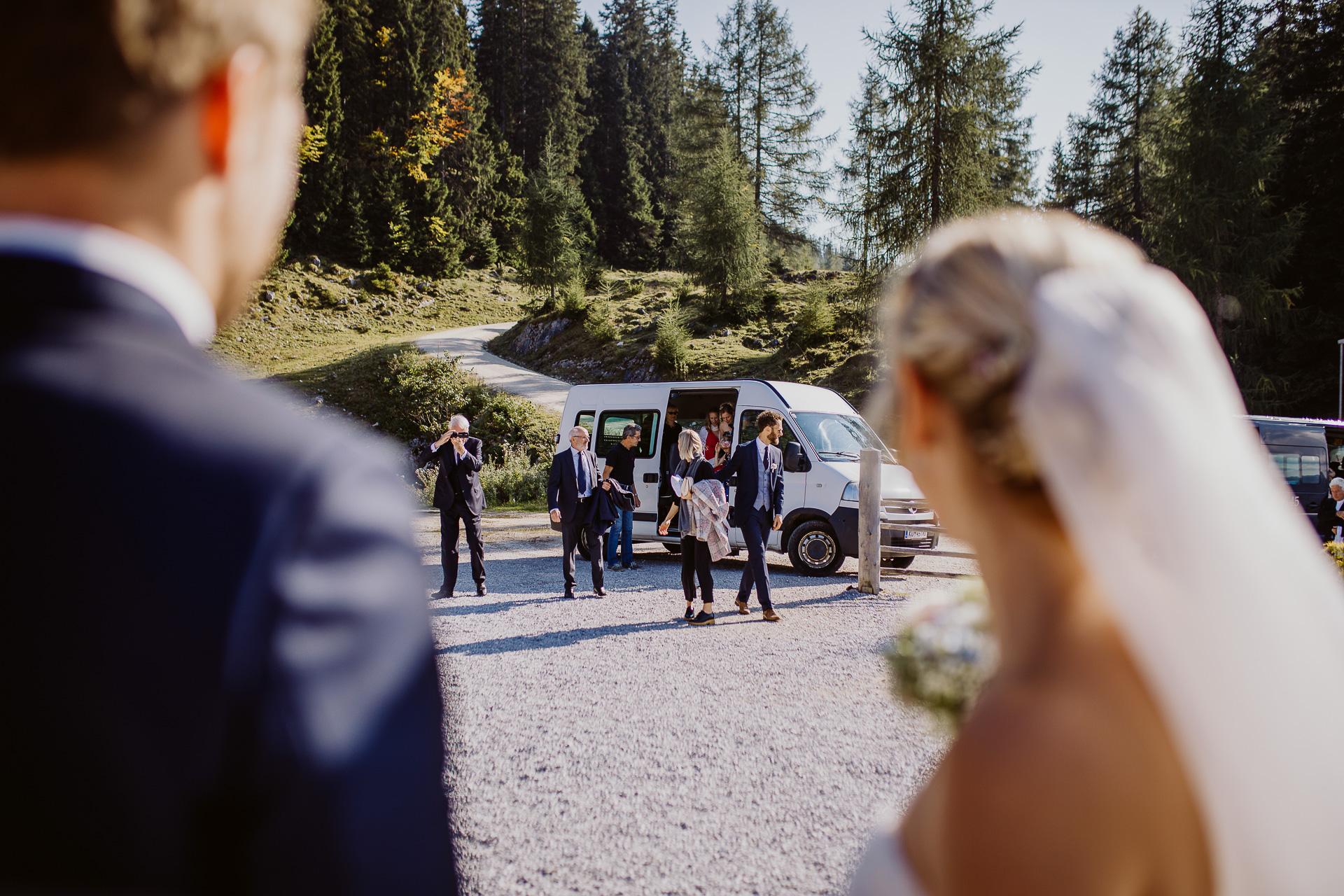Alexander Utz, Fotografie, Hochzeit, Augsburg, Brautkleid, Brautstrauss-52