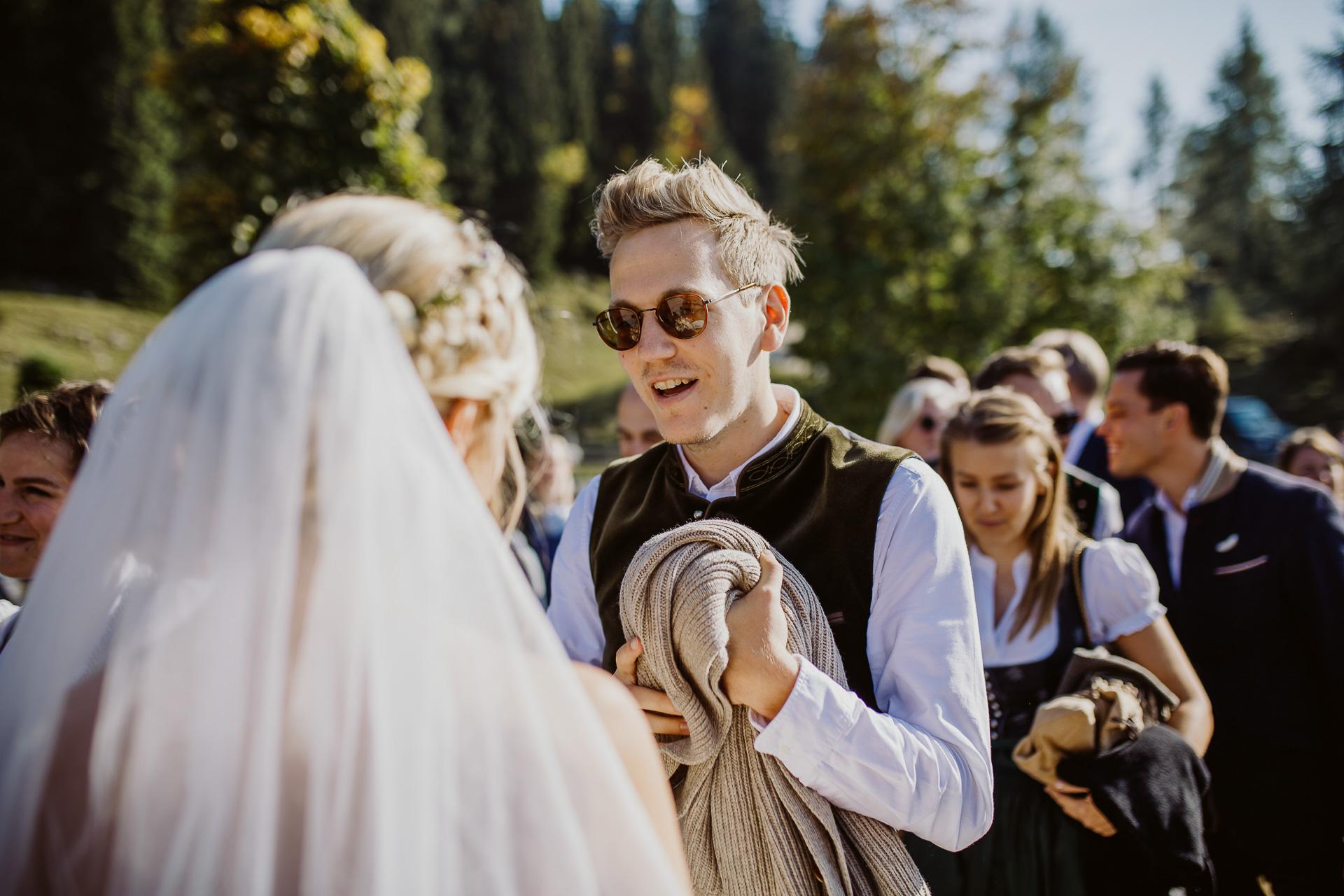 Alexander Utz, Fotografie, Hochzeit, Augsburg, Brautkleid, Brautstrauss-55