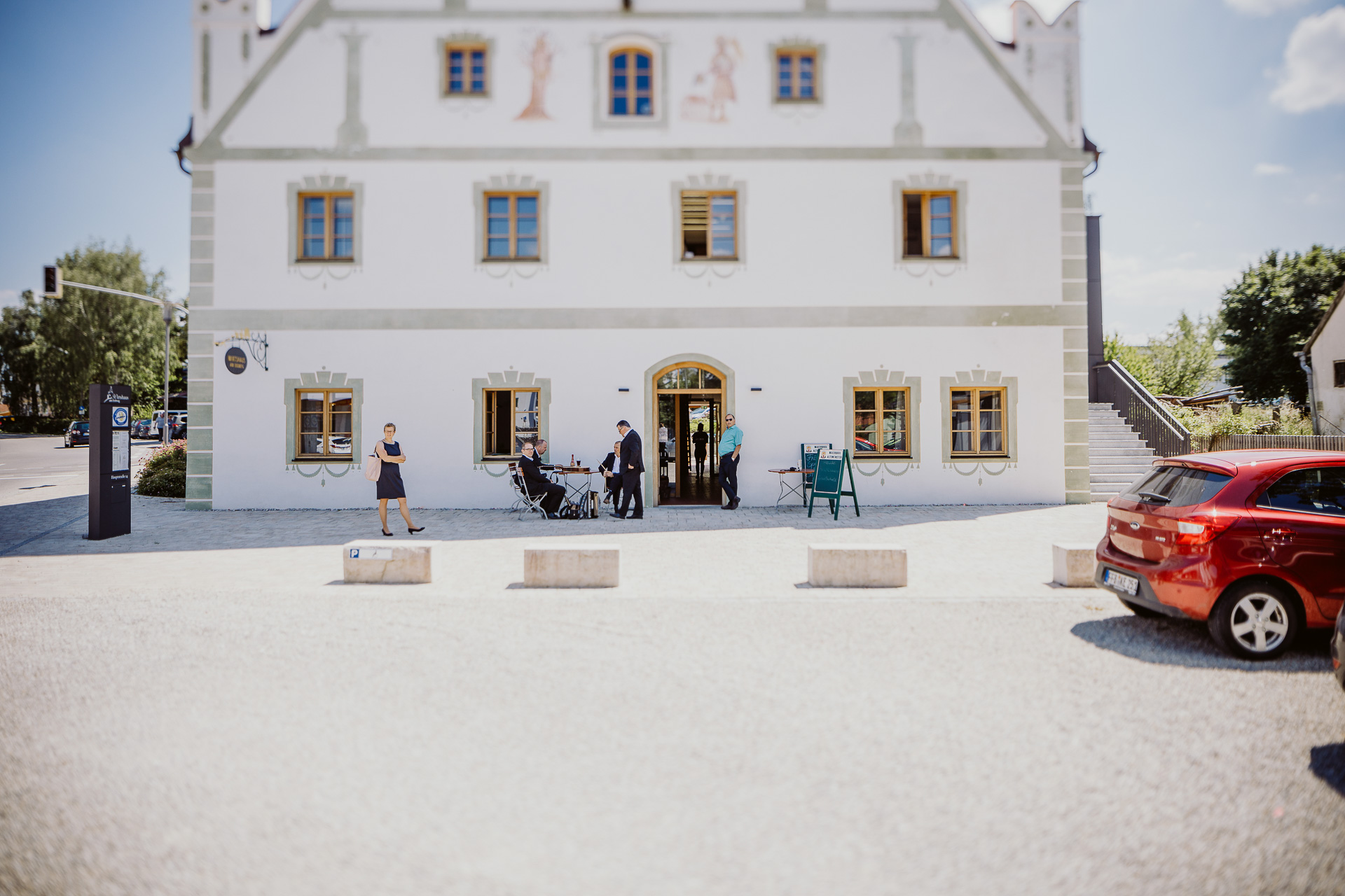 Alexander Utz, Fotografie, Hochzeit, Augsburg, Brautkleid, Brautstrauss-57