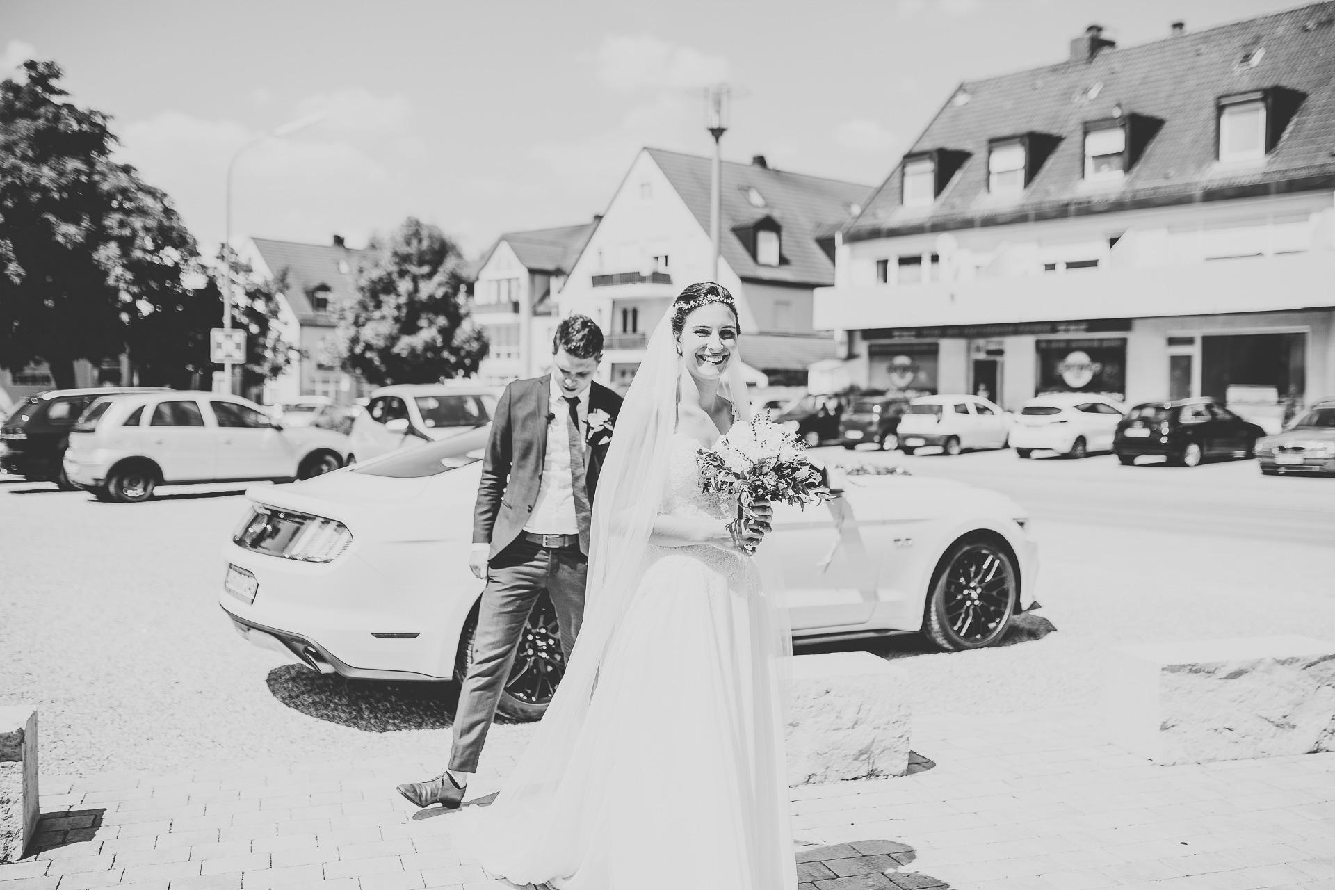 Alexander Utz, Fotografie, Hochzeit, Augsburg, Brautkleid, Brautstrauss-59
