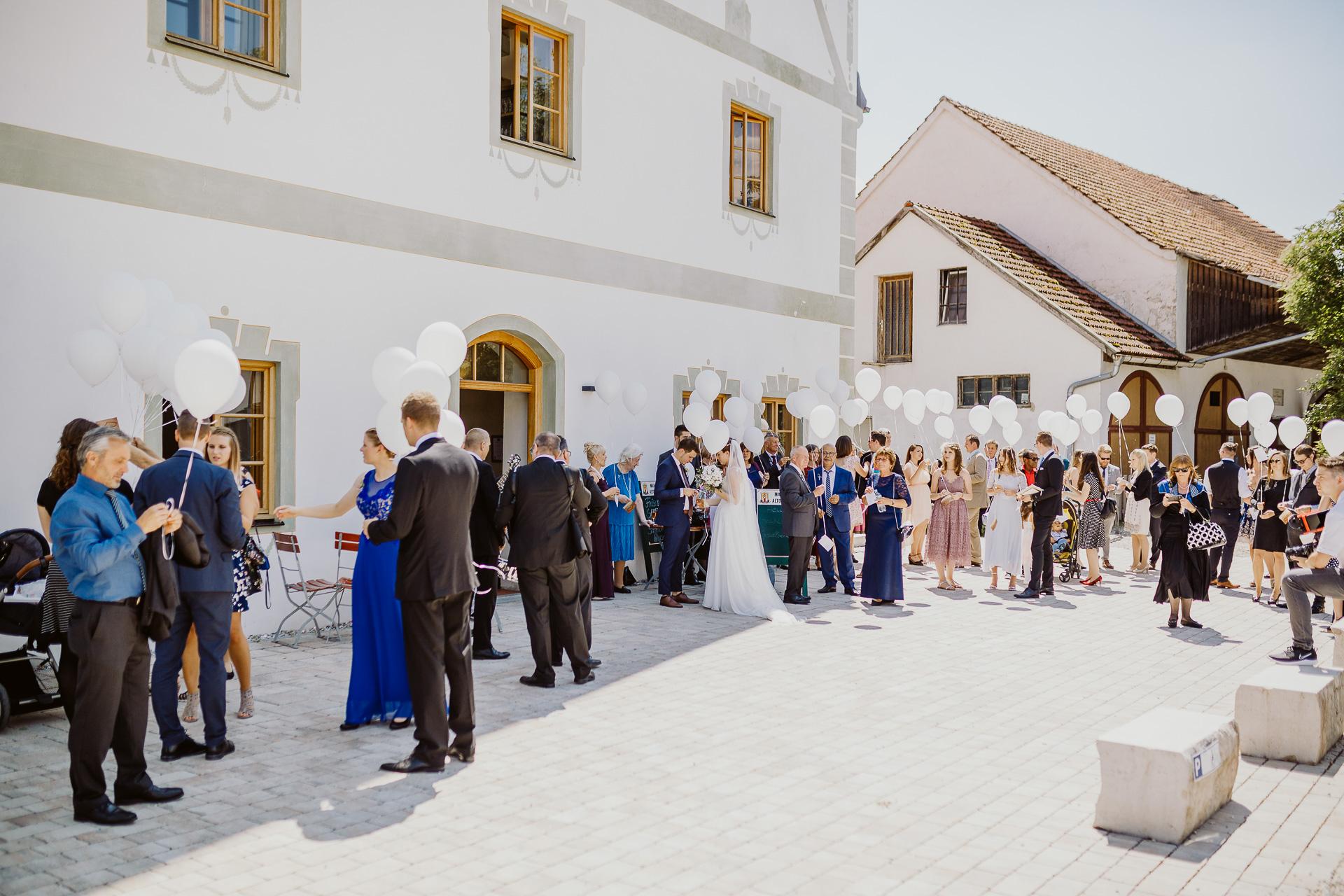 Alexander Utz, Fotografie, Hochzeit, Augsburg, Brautkleid, Brautstrauss-64