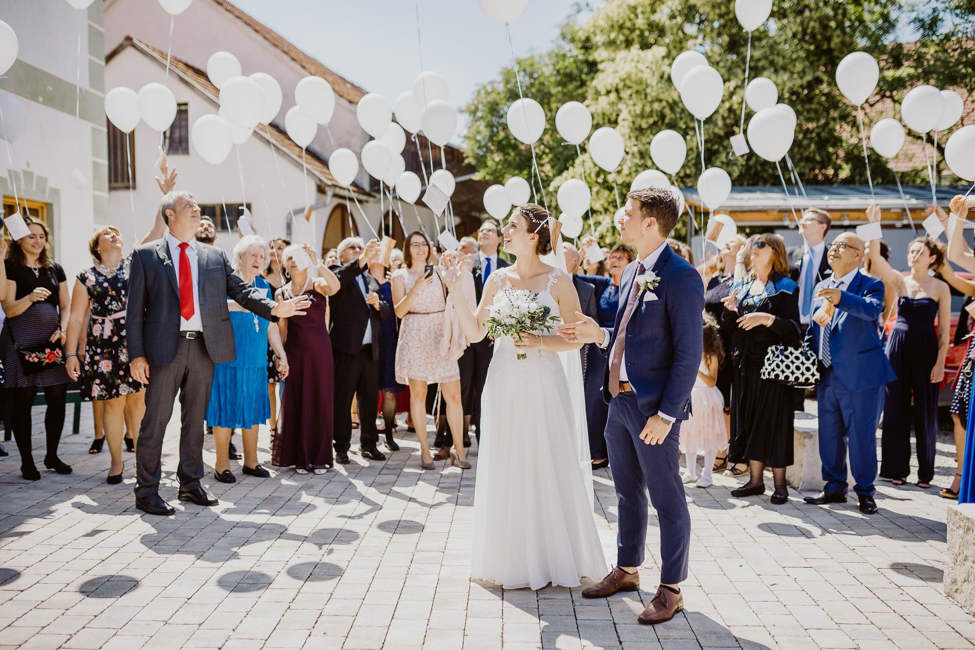 Alexander Utz, Fotografie, Hochzeit, Augsburg, Brautkleid, Brautstrauss-65