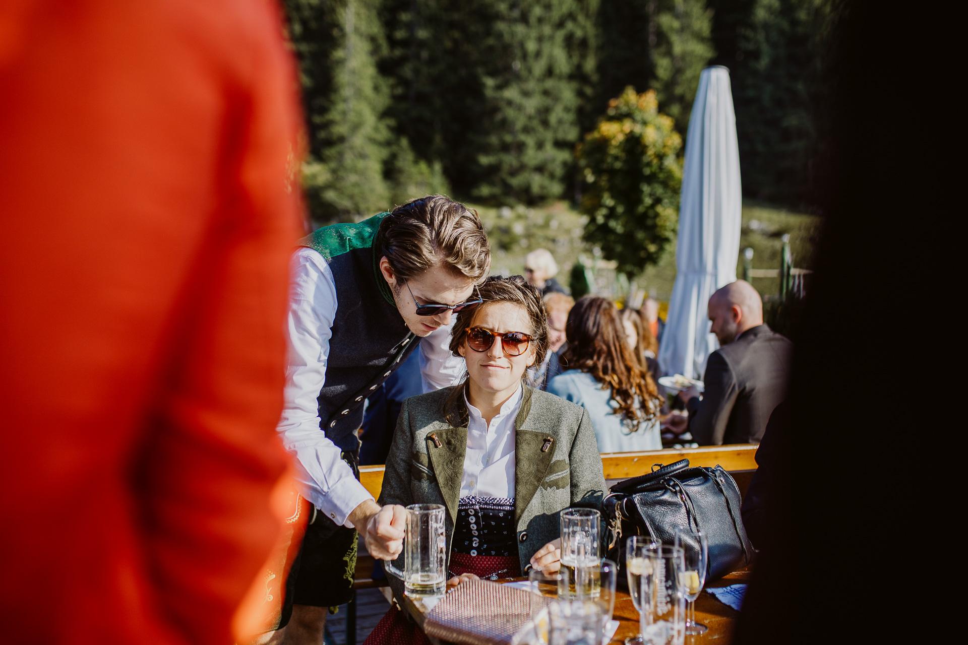 Alexander Utz, Fotografie, Hochzeit, Augsburg, Brautkleid, Brautstrauss-66