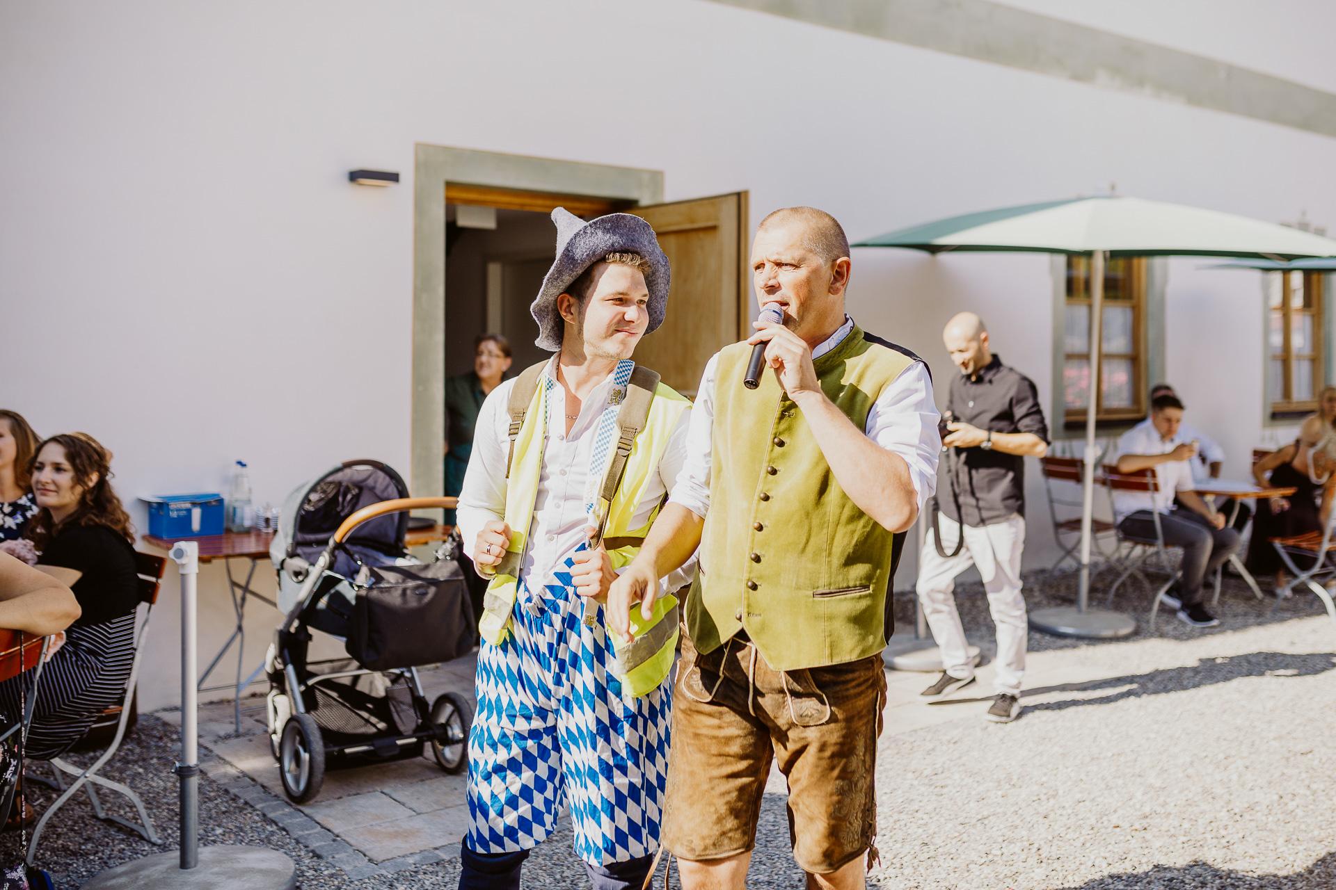 Alexander Utz, Fotografie, Hochzeit, Augsburg, Brautkleid, Brautstrauss-74