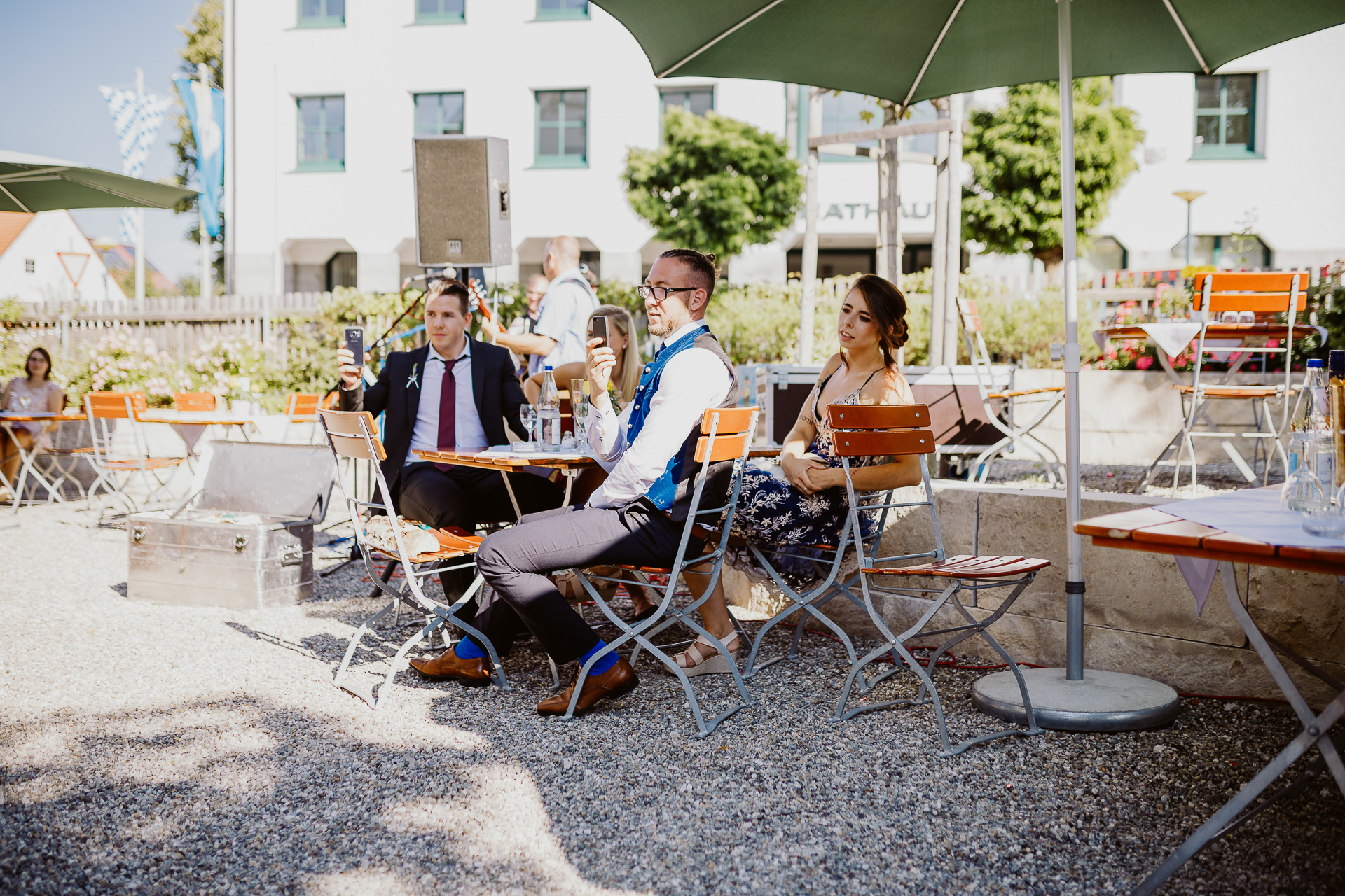 Alexander Utz, Fotografie, Hochzeit, Augsburg, Brautkleid, Brautstrauss-75