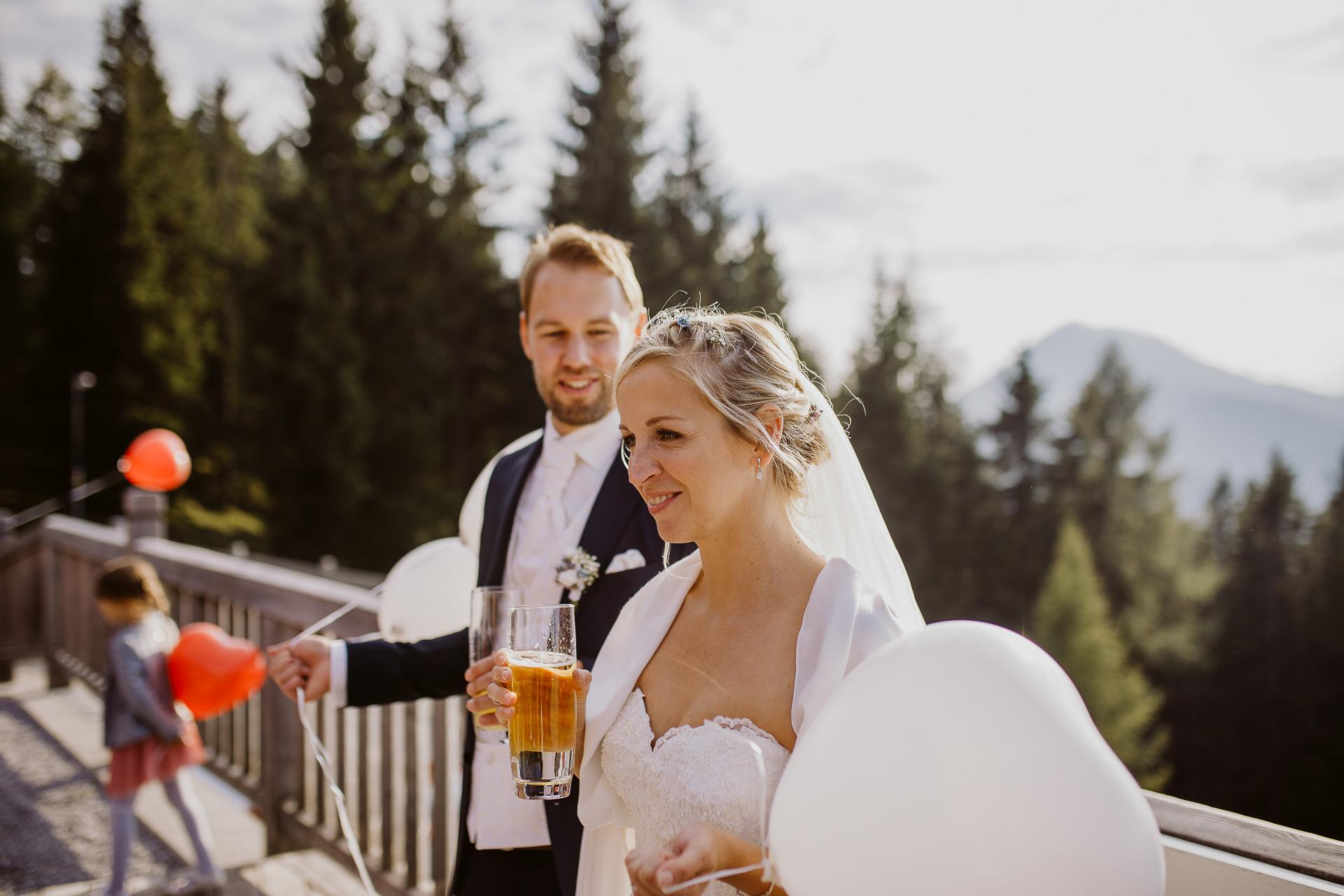 Alexander Utz, Fotografie, Hochzeit, Augsburg, Brautkleid, Brautstrauss-77