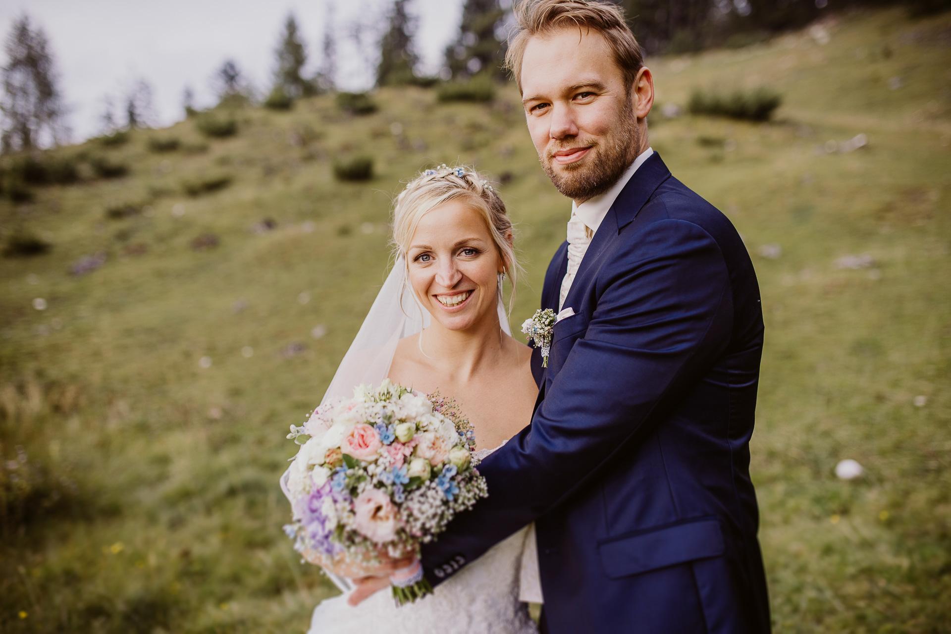 Alexander Utz, Fotografie, Hochzeit, Augsburg, Brautkleid, Brautstrauss-84