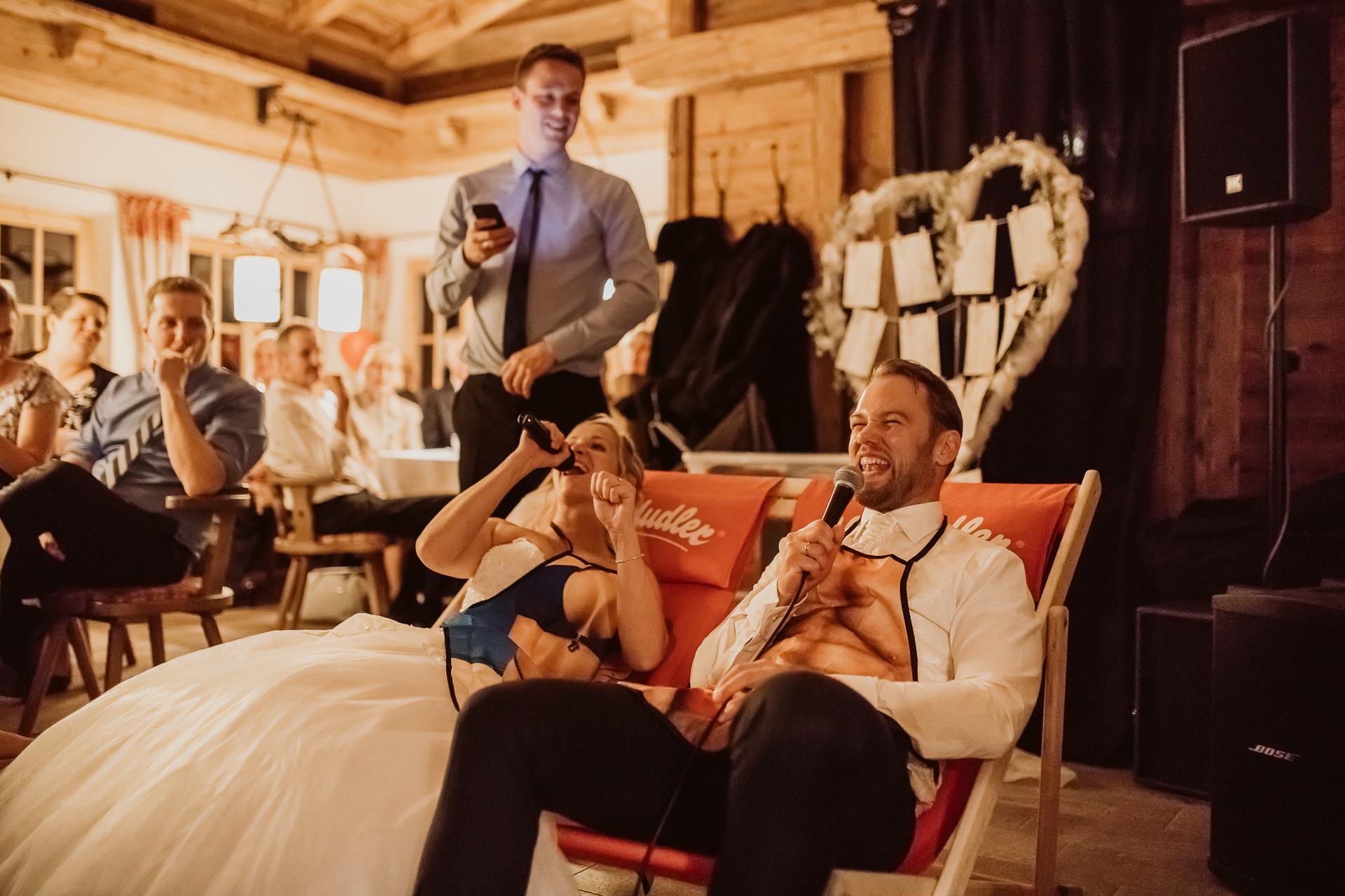 Alexander Utz, Fotografie, Hochzeit, Augsburg, Brautkleid, Brautstrauss-94