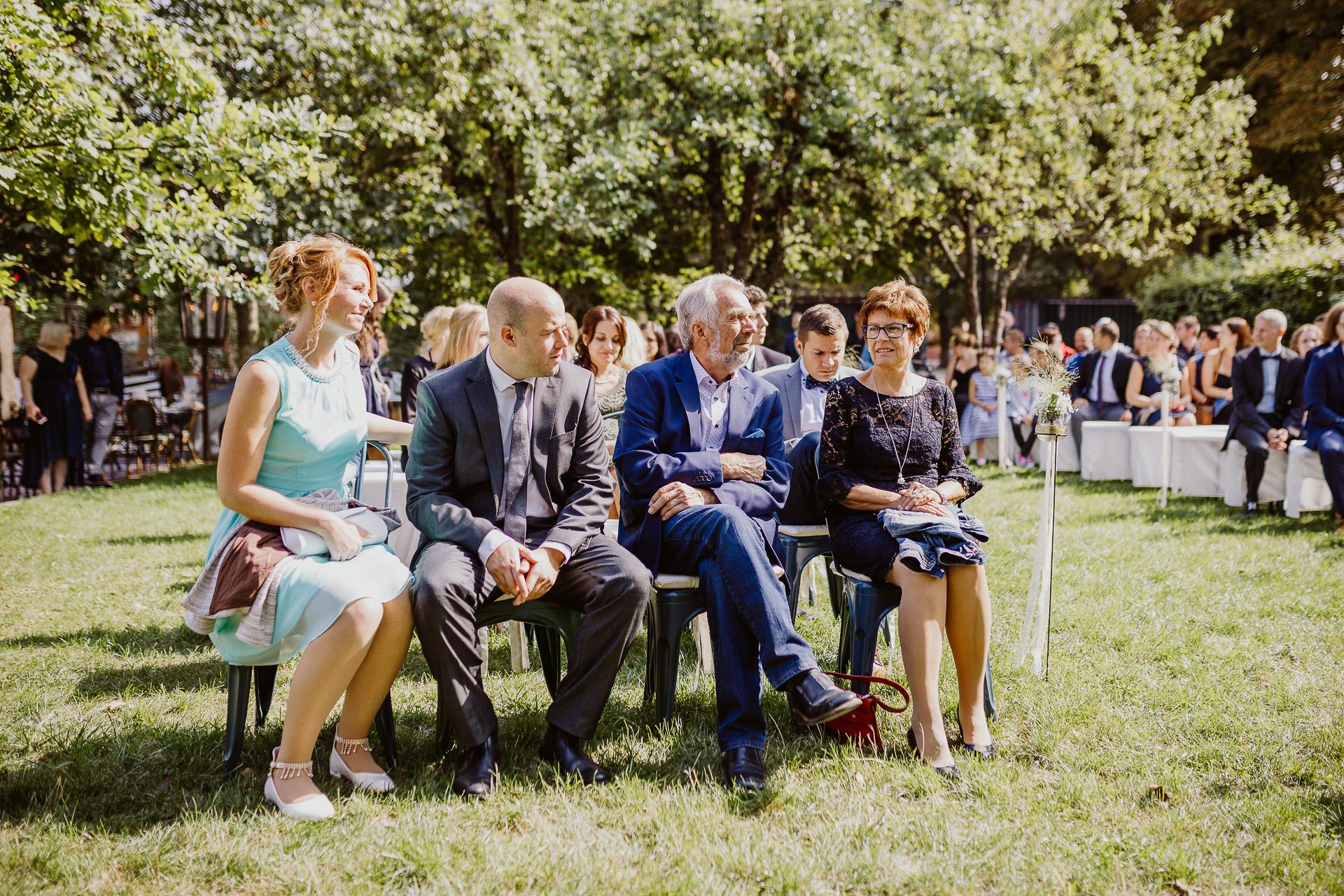 Alexander Utz, Fotografie, Hochzeit, Augsburg, Brautkleid, Brautstrauss-102
