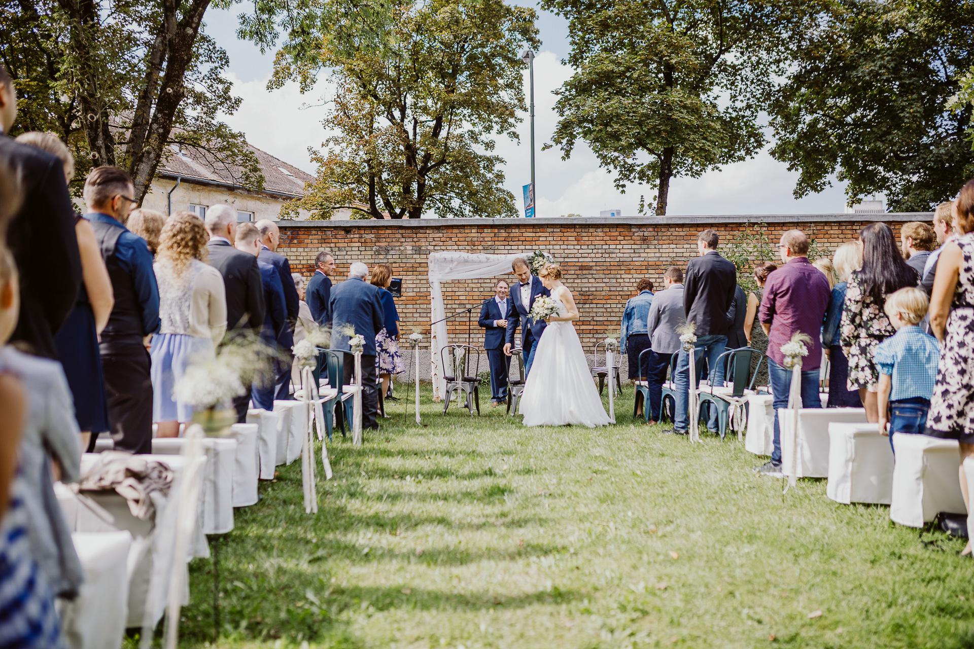 Alexander Utz, Fotografie, Hochzeit, Augsburg, Brautkleid, Brautstrauss-135