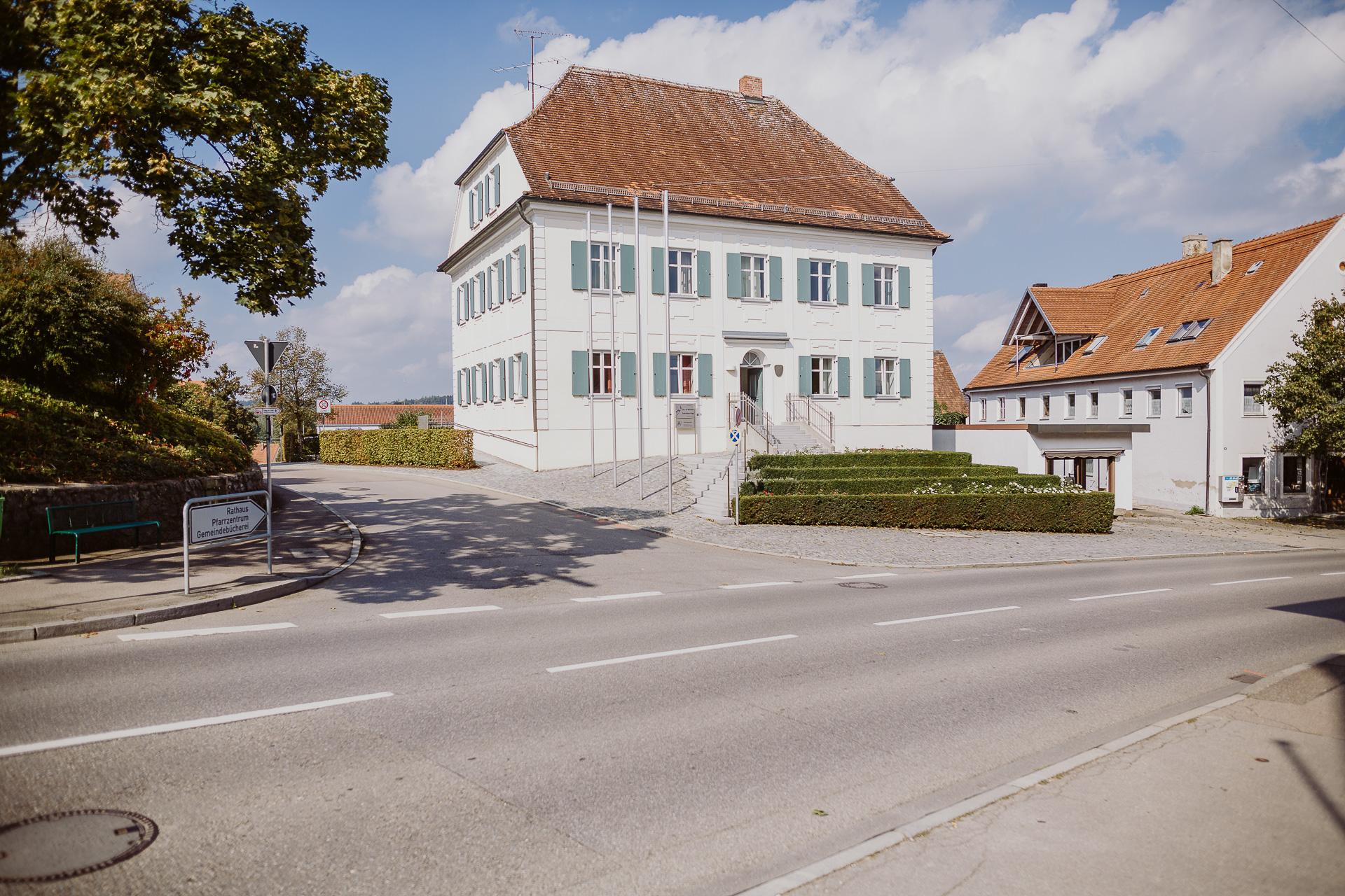 Alexander Utz, Fotografie, Hochzeit, Augsburg, Brautkleid, Brautstrauss-27