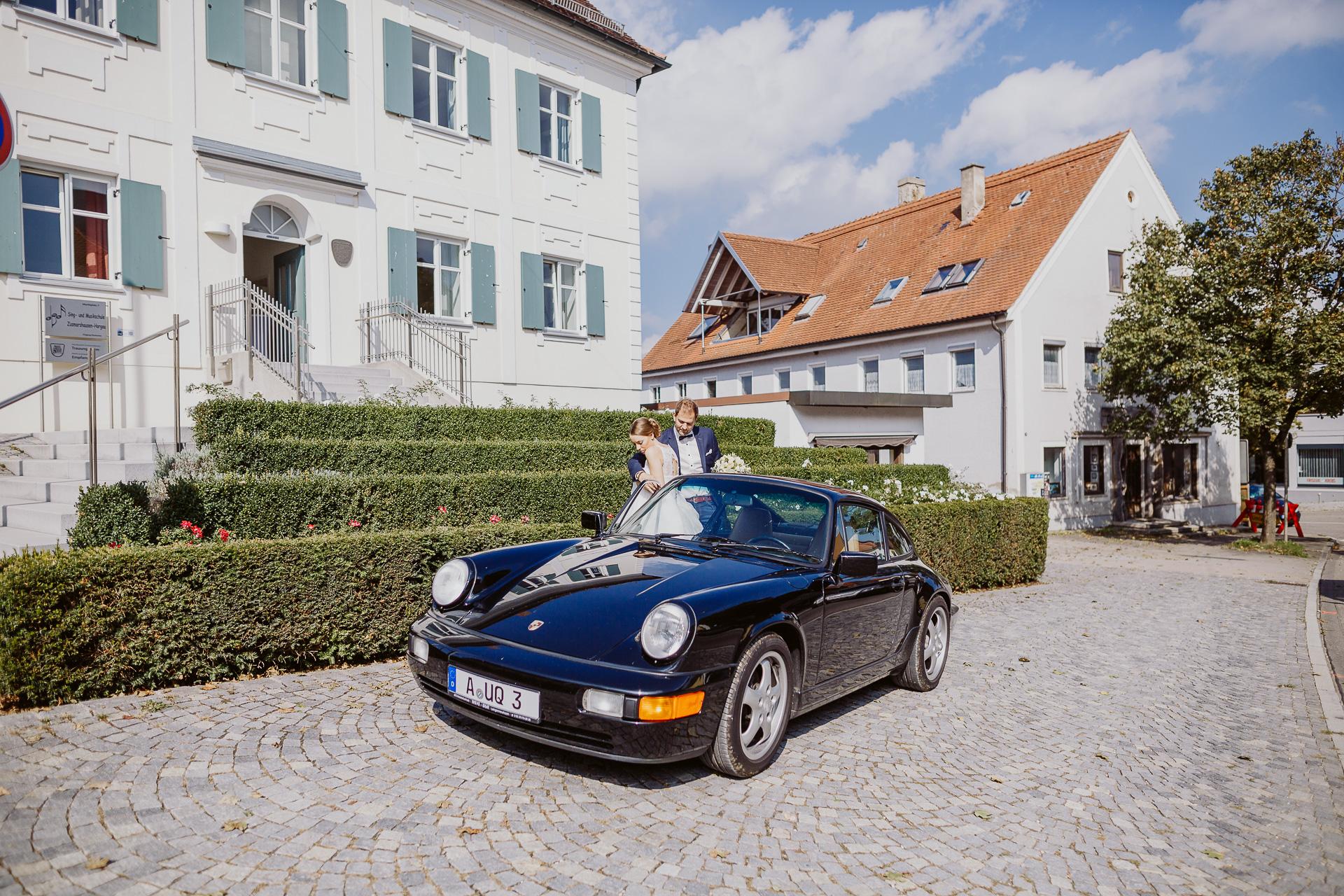 Alexander Utz, Fotografie, Hochzeit, Augsburg, Brautkleid, Brautstrauss-30