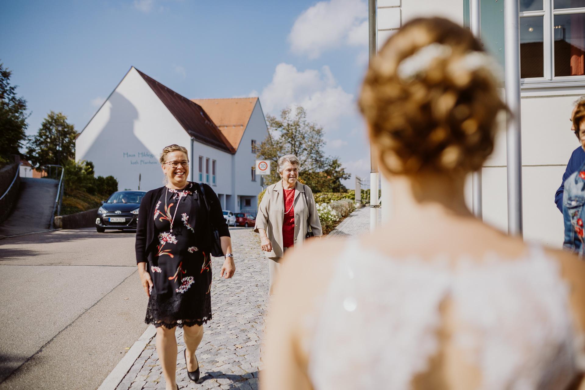 Alexander Utz, Fotografie, Hochzeit, Augsburg, Brautkleid, Brautstrauss-31