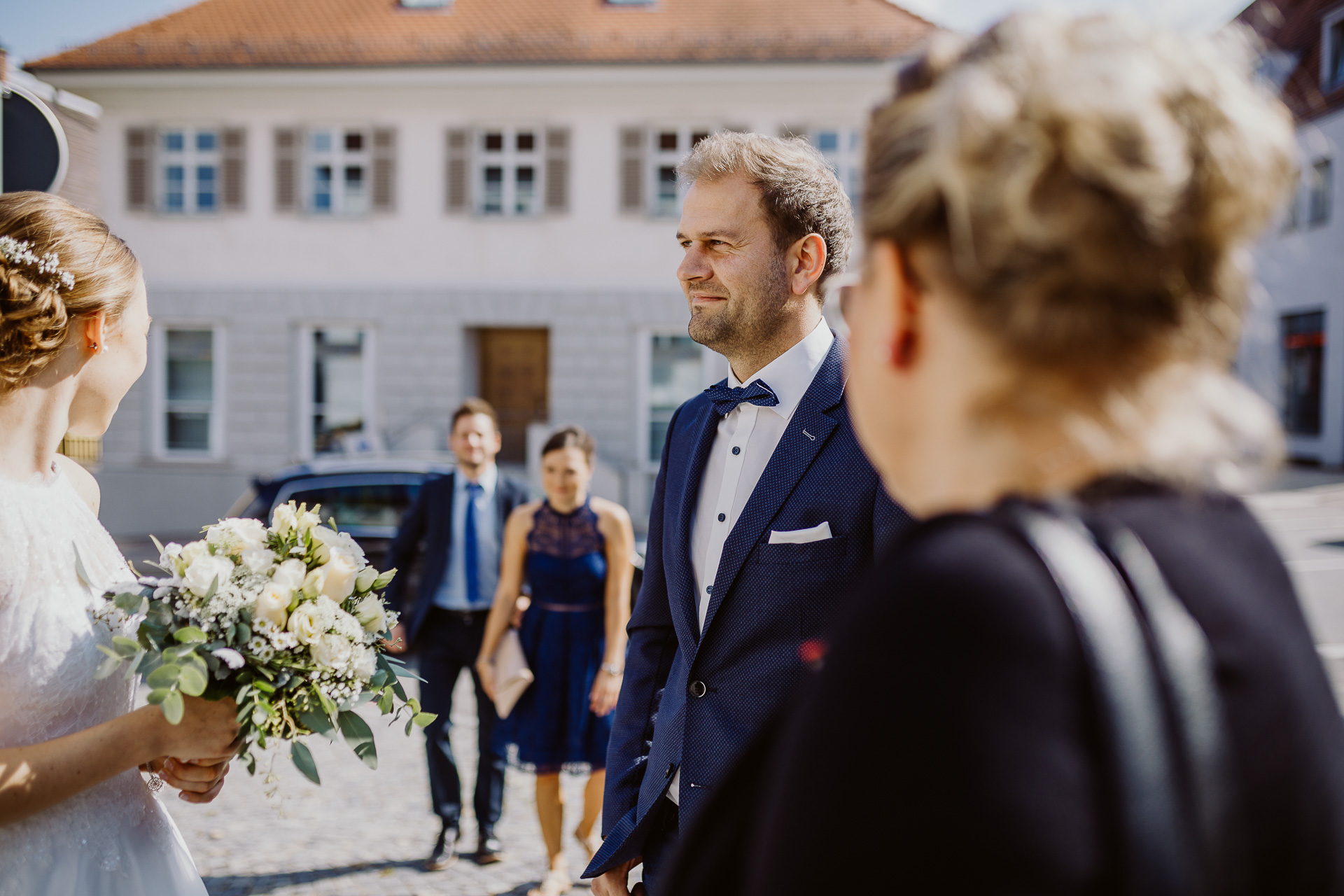 Alexander Utz, Fotografie, Hochzeit, Augsburg, Brautkleid, Brautstrauss-34