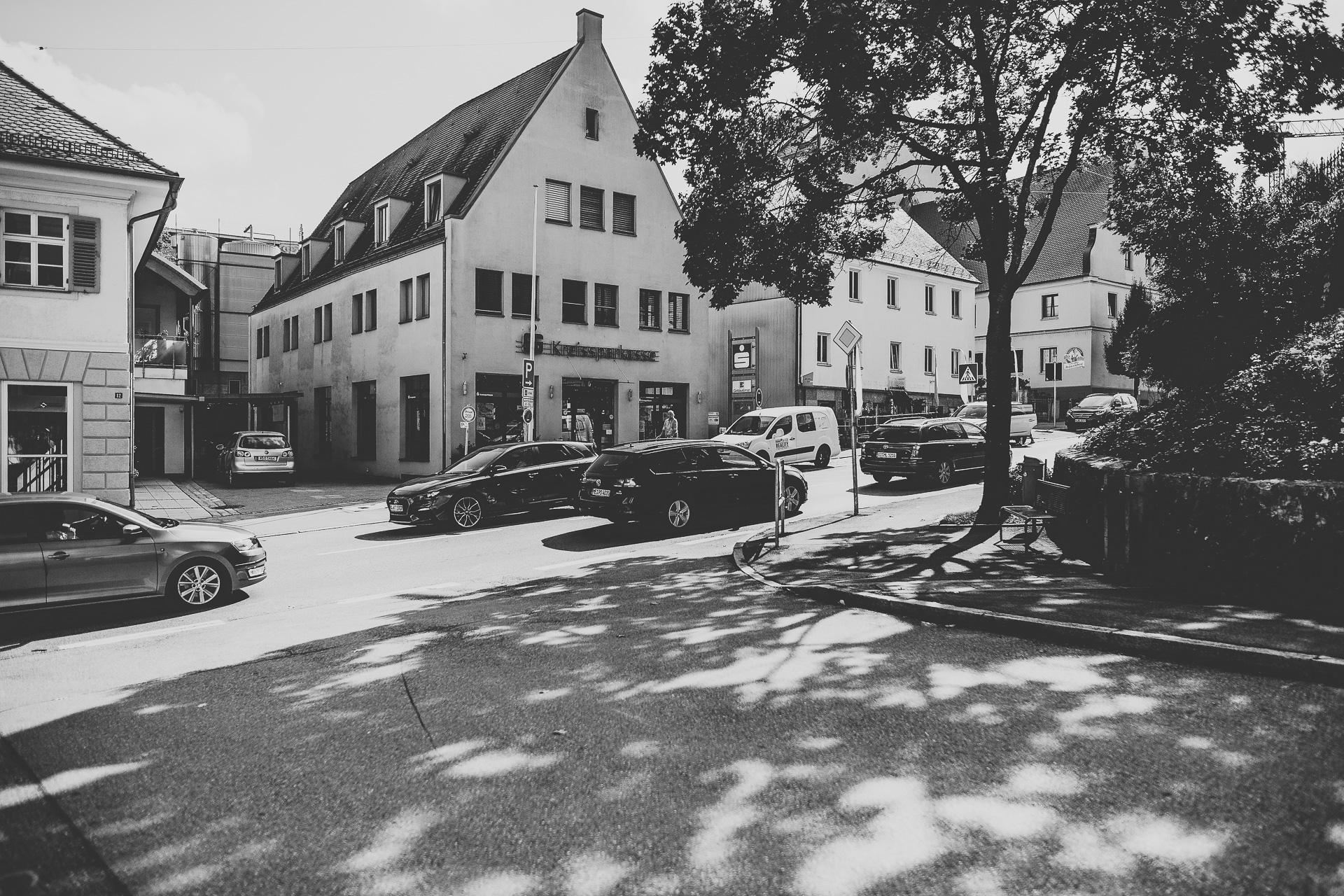 Alexander Utz, Fotografie, Hochzeit, Augsburg, Brautkleid, Brautstrauss-35
