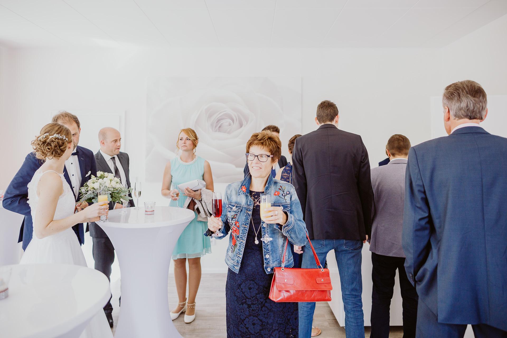 Alexander Utz, Fotografie, Hochzeit, Augsburg, Brautkleid, Brautstrauss-61