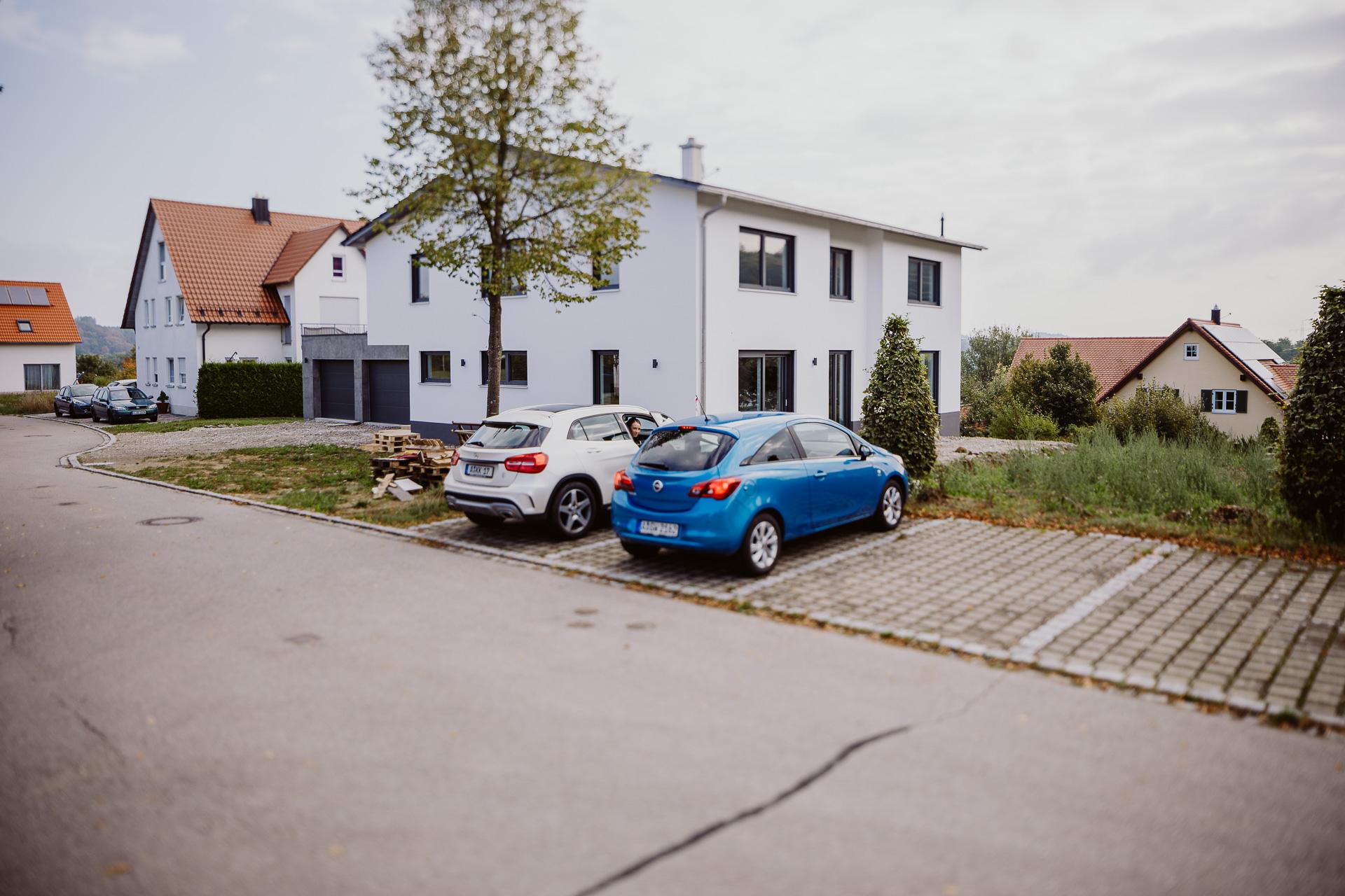 Alexander Utz, Fotografie, Hochzeit, Augsburg, Brautkleid, Brautstrauss_A&U-1